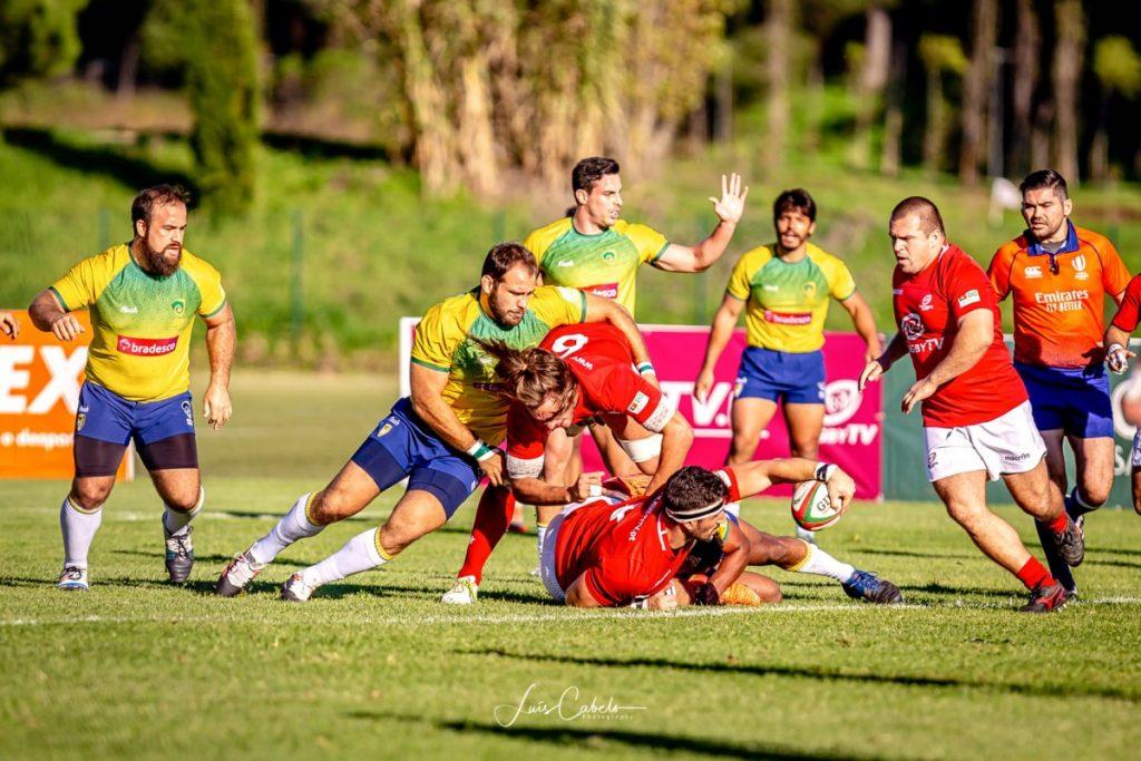 Rugby-portugal-brasil