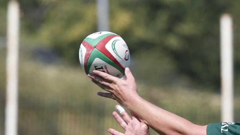 Rugby _ GD Direito